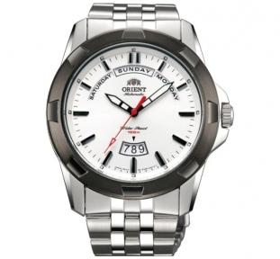 Мужские часы Orient FEV0R001WH