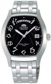 Мужские часы Orient CEVAA004BY