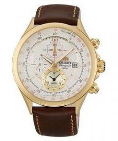Мужские часы Orient FTD0T001N0