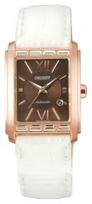 Женские часы Orient CNRAP003T