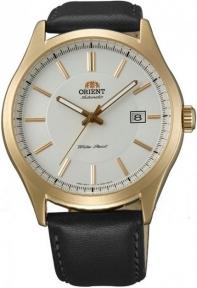 Мужские часы Orient FER2C003W0
