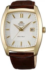 Мужские часы Orient FERAS002W0
