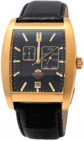 Мужские часы Orient FETAB006B0