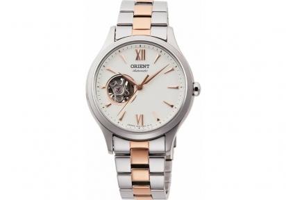 Женские часы Orient RA-AG0020S10B