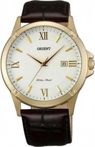 Мужские часы Orient FUNF4001W0