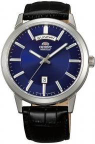Мужские часы Orient FEV0U003DH