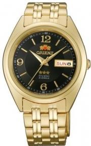 Мужские часы Orient FAB0000CB9