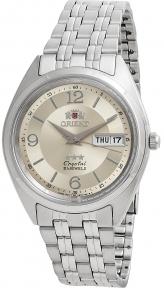 Мужские часы Orient FAB0000EC9