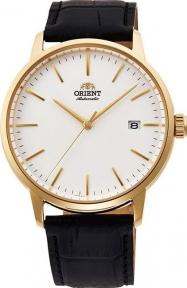 Мужские часы Orient RA-AC0E03S10B