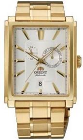 Мужские часы Orient FETAF002W0