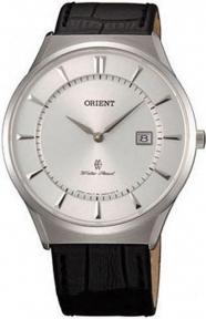 Мужские часы Orient FGW03007W0