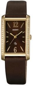 Женские часы Orient FQCBG003T0