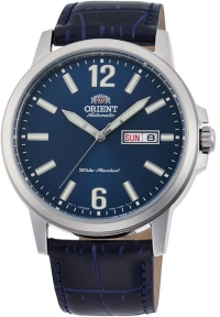 Мужские часы Orient RA-AA0C05L19B