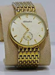Мужские часы Adriatica A 1210.1069.5