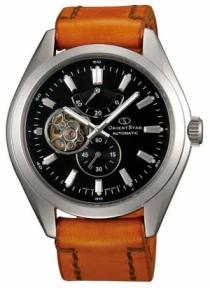 Мужские часы Orient SDK02001B0