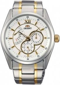 Мужские часы Orient FUU06005W0