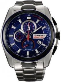Мужские часы Orient STZ00001D0