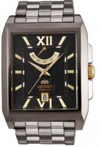Мужские часы Orient CFDAF004B0
