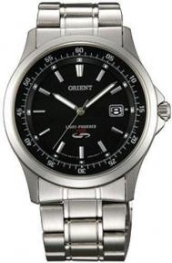 Мужские часы Orient FWF00003B0