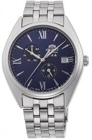 Мужские часы Orient  RA-AK0505L10B