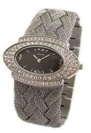 Женские часы Adriatica ADR 3465.5156QZ