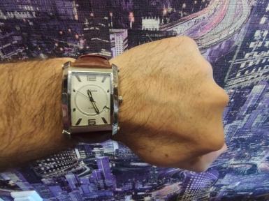 Мужские часы Adriatica ADR 8138.5253Q