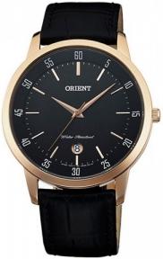 Мужские часы Orient FUNG5001B0