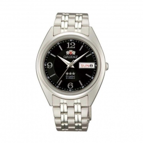 Мужские часы ORIENT FAB0000EB9