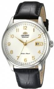 Мужские часы Orient FER2J003W0