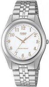 часы мужские CASIO MTP-1129A-7BH
