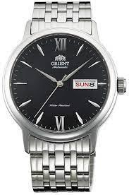 Мужские  Часы ORIENT SAA05003BB