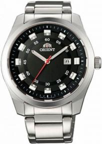 Мужские часы ORIENT FUND0002B0