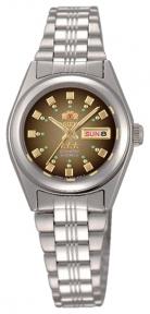 Женские часы Orient FNQ1X003X9