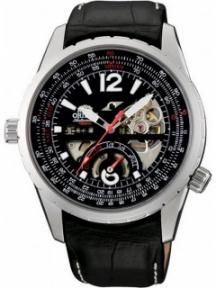 Мужские часы Orient CFT00001B0