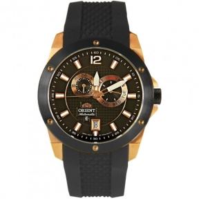 Мужские часы Orient FET0H003B0