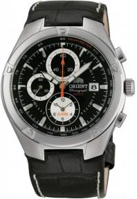 Мужские часы Orient FTD0P002B0