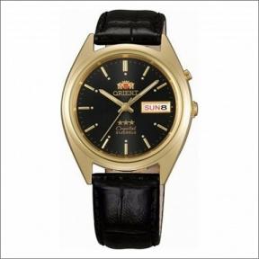 Мужские часы Orient FAB0000GB9