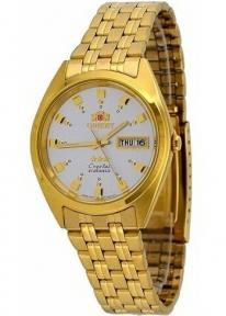 Мужские часы Orient FAB00001W9