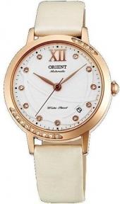 Женские часы Orient FER2H003W0