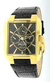 Мужские часы Adriatica ADR 1093.1214QF