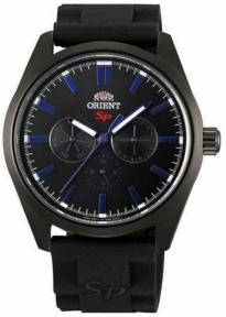 Мужские часы Orient FUX00001B0