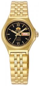 Женские часы часы Orient FNQ1S001B9