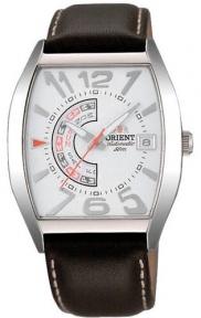 Мужские часы Orient FFNAA005WH