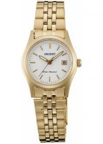 Женские часы Orient FSZ46001W0