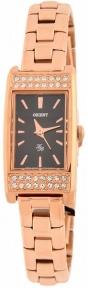 Женские часы Orient FUBTY001B0
