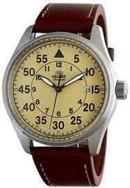 Мужские Часы ORIENT RA-AC0H04Y10B