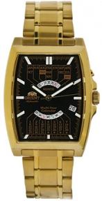 Мужские часы Orient FEUAF001BH