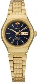 Женские часы Orient BNQ0200AD9