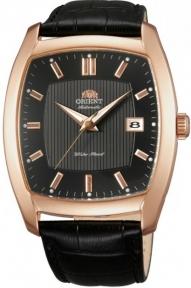 Мужские часы ORIENT FERAS001B0