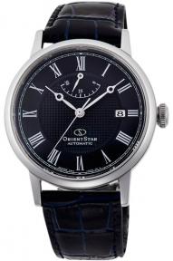Мужские часы Orient RE-AU0003L00B